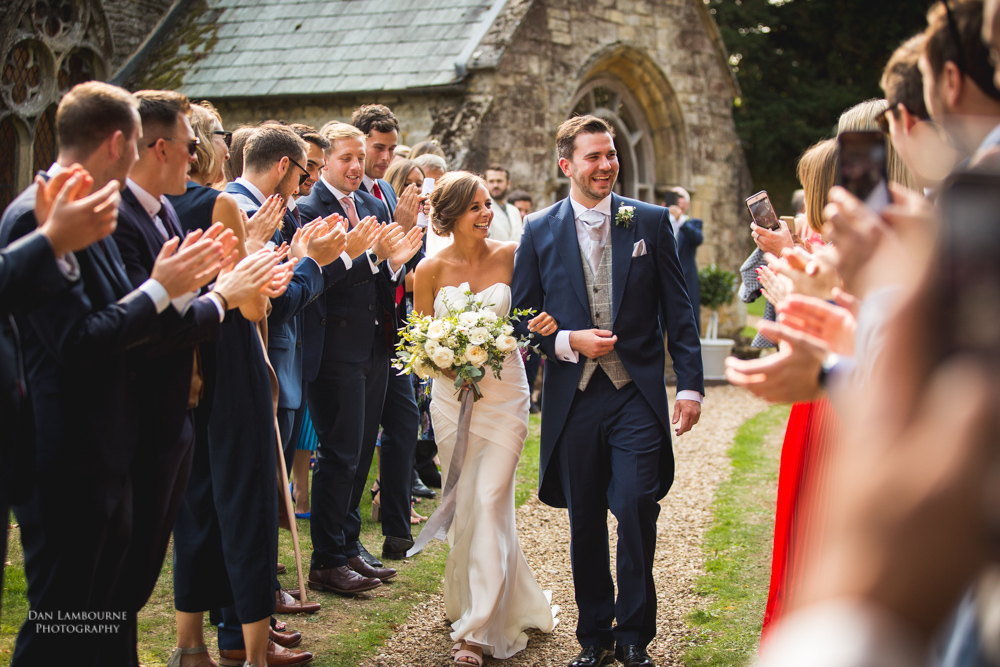 Irnham Hall Wedding Photography_61.jpg