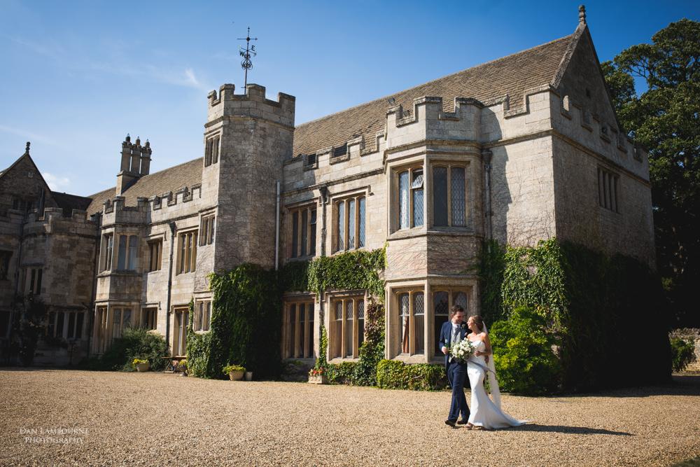 Irnham Hall Wedding Photography_62.jpg