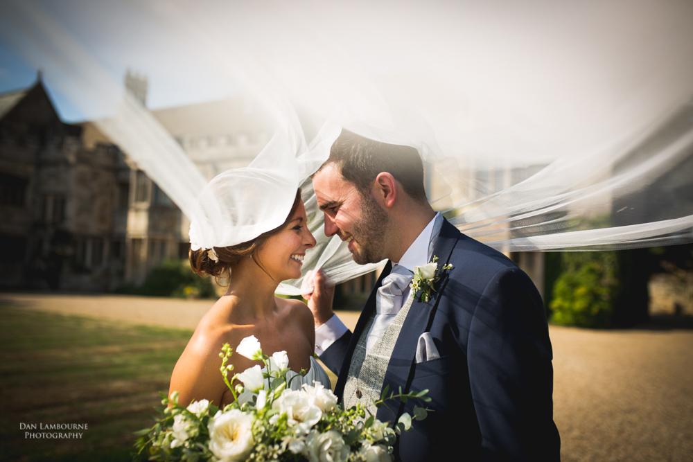 Irnham Hall Wedding Photography_63.jpg