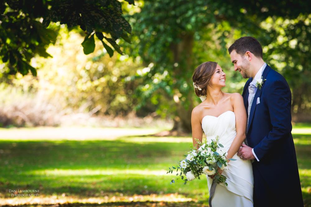 Irnham Hall Wedding Photography_65.jpg