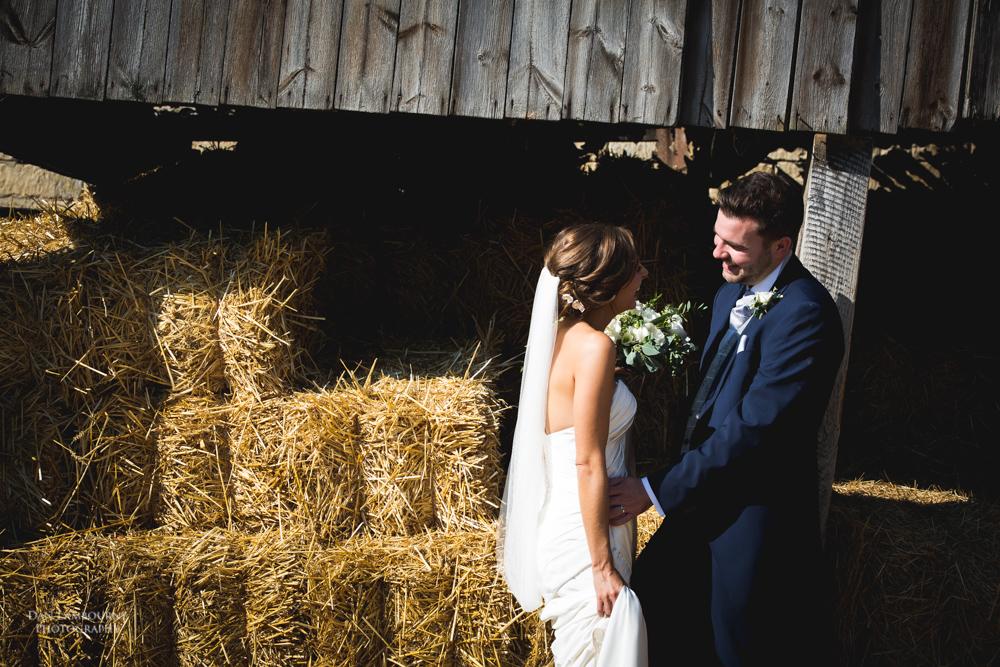 Irnham Hall Wedding Photography_64.jpg