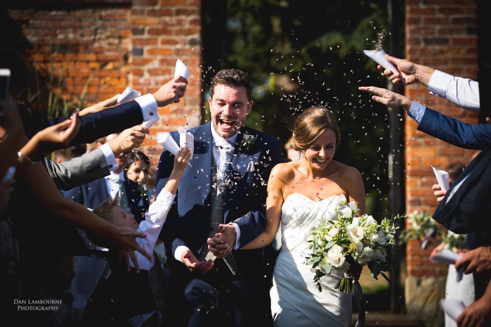 Irnham Hall Wedding Photography_66.jpg