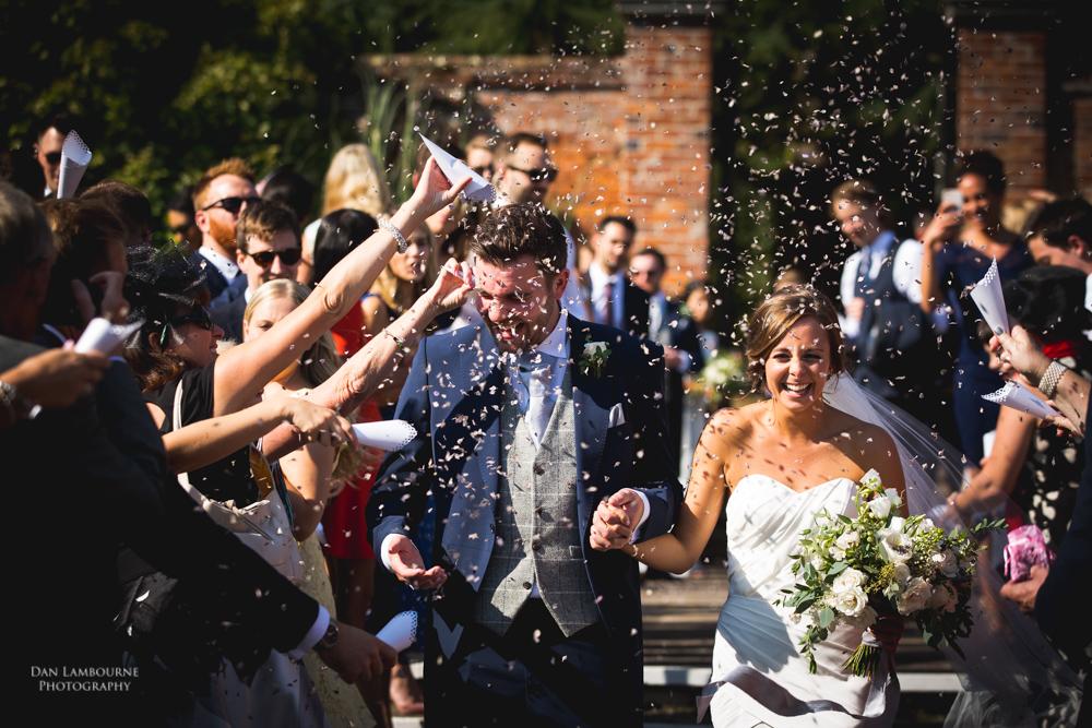 Irnham Hall Wedding Photography_67.jpg