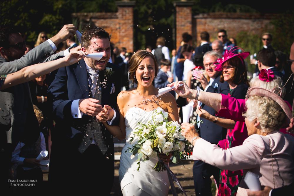Irnham Hall Wedding Photography_68.jpg