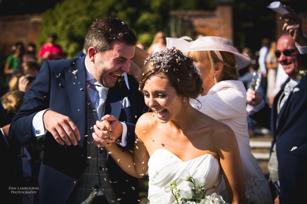 Irnham Hall Wedding Photography_69.jpg