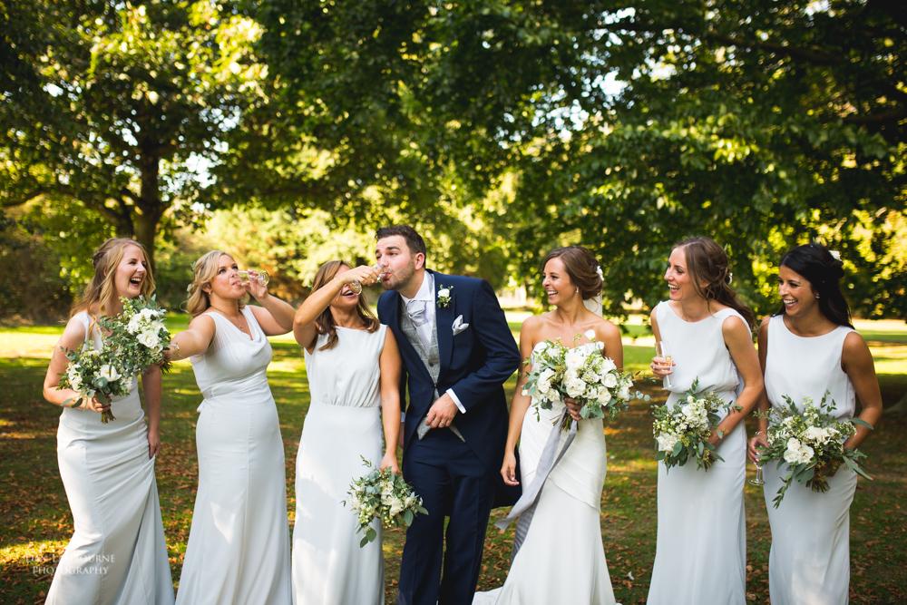 Irnham Hall Wedding Photography_71.jpg