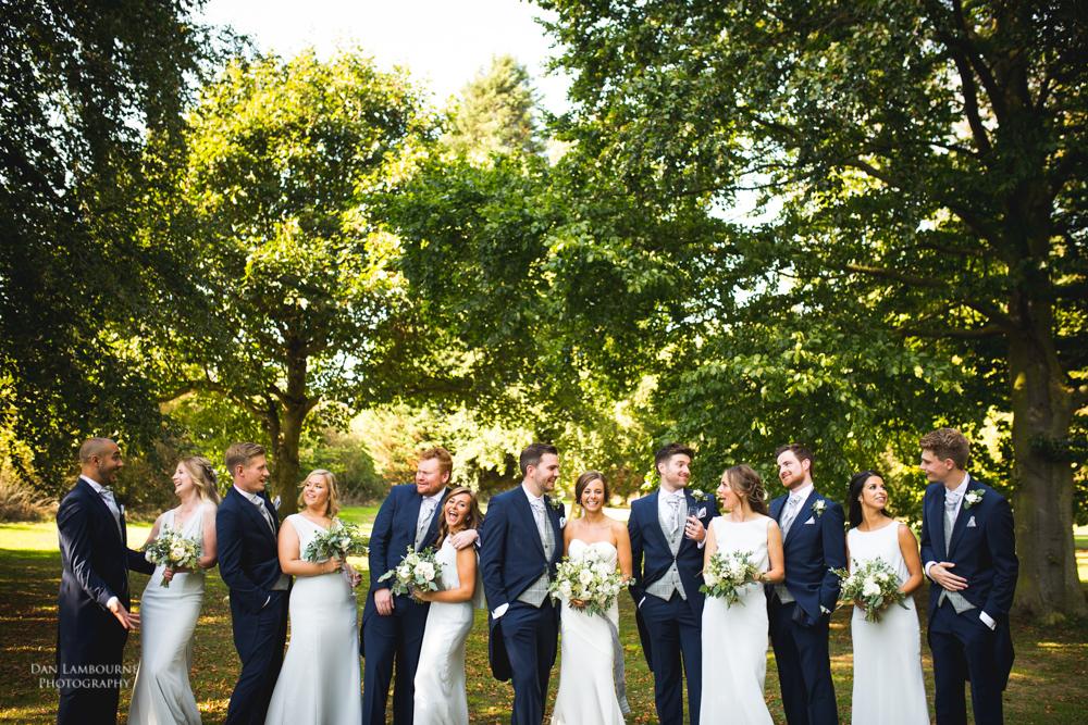 Irnham Hall Wedding Photography_72.jpg