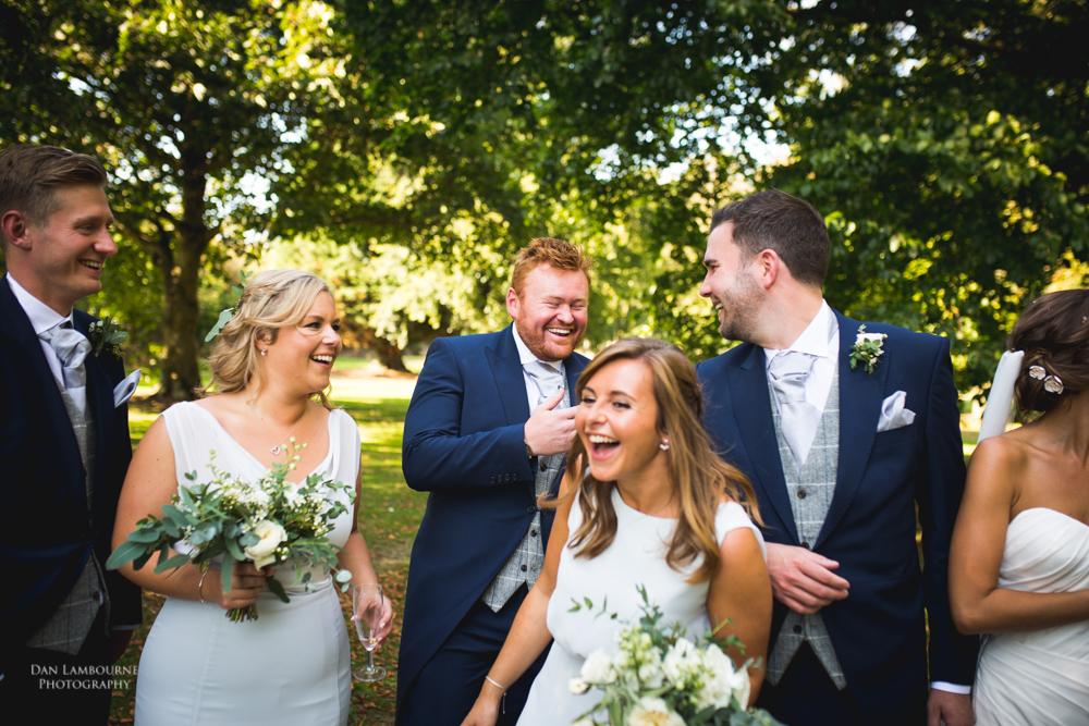 Irnham Hall Wedding Photography_73.jpg