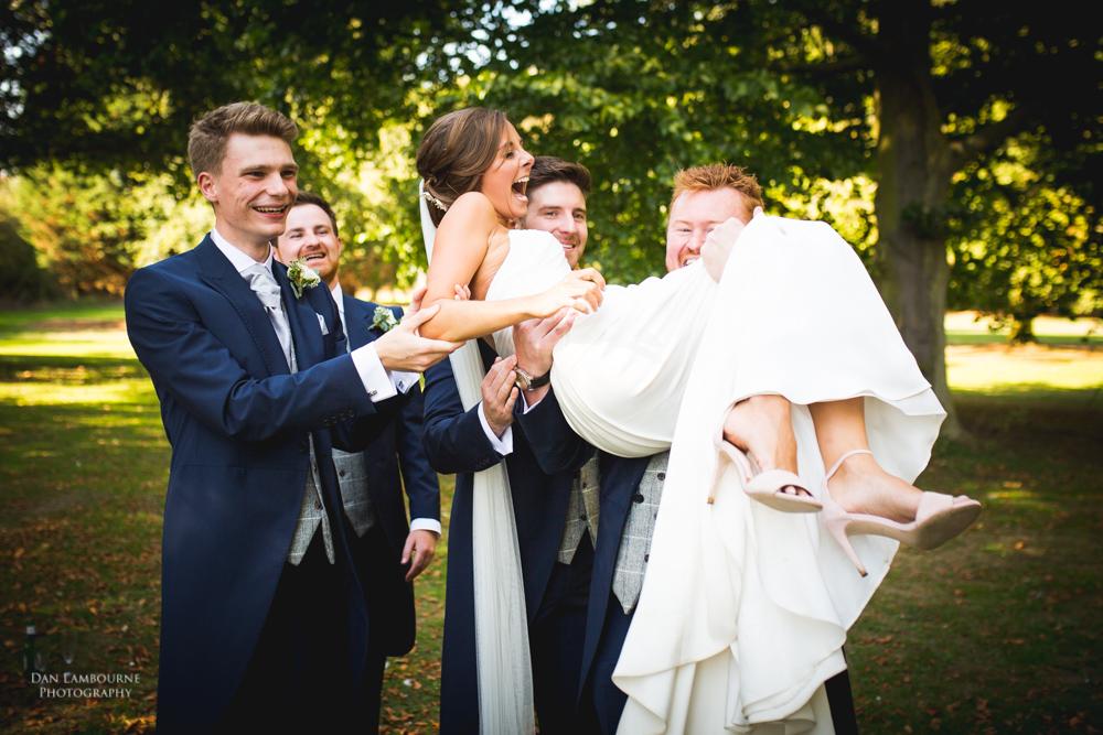 Irnham Hall Wedding Photography_75.jpg