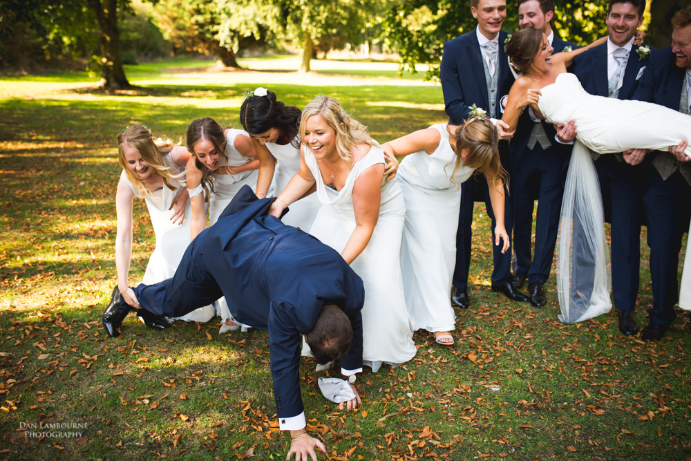 Irnham Hall Wedding Photography_74.jpg