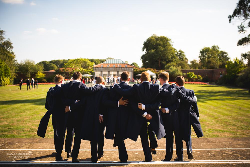 Irnham Hall Wedding Photography_76.jpg