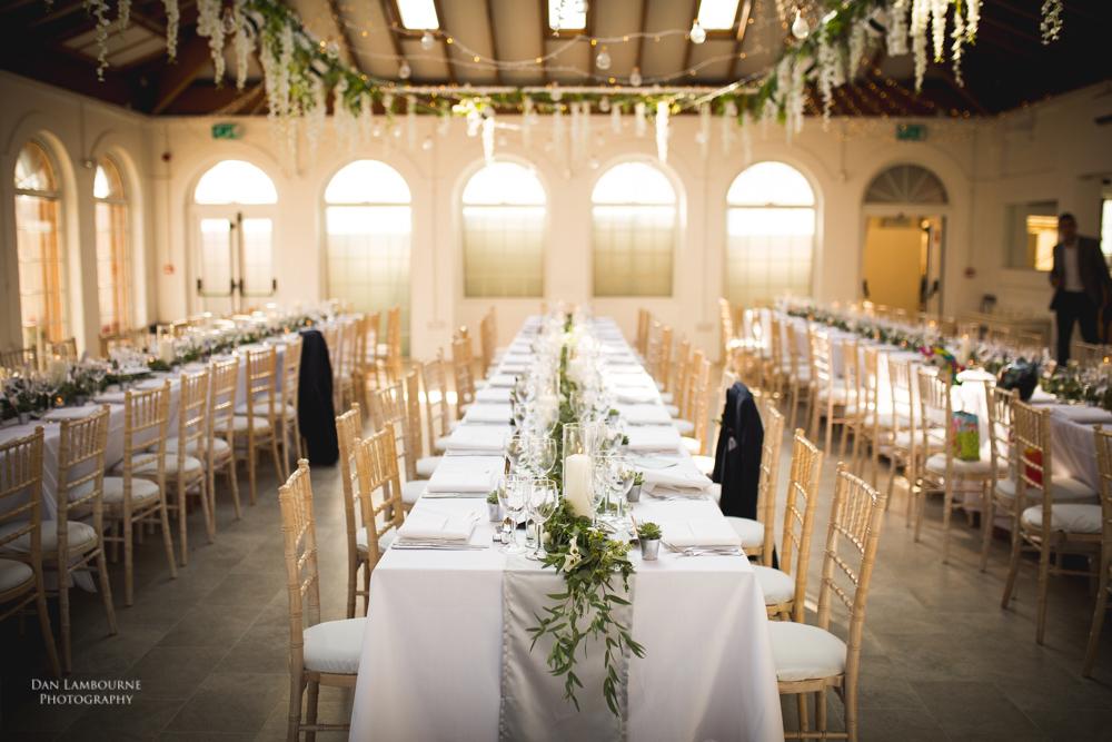 Irnham Hall Wedding Photography_77.jpg