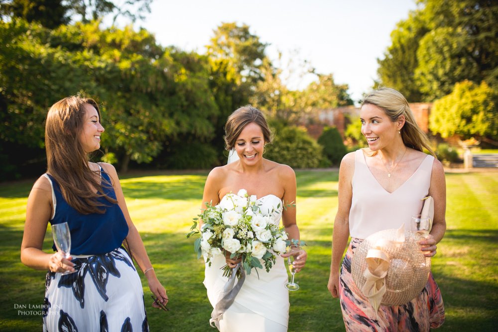 Irnham Hall Wedding Photography_83.jpg