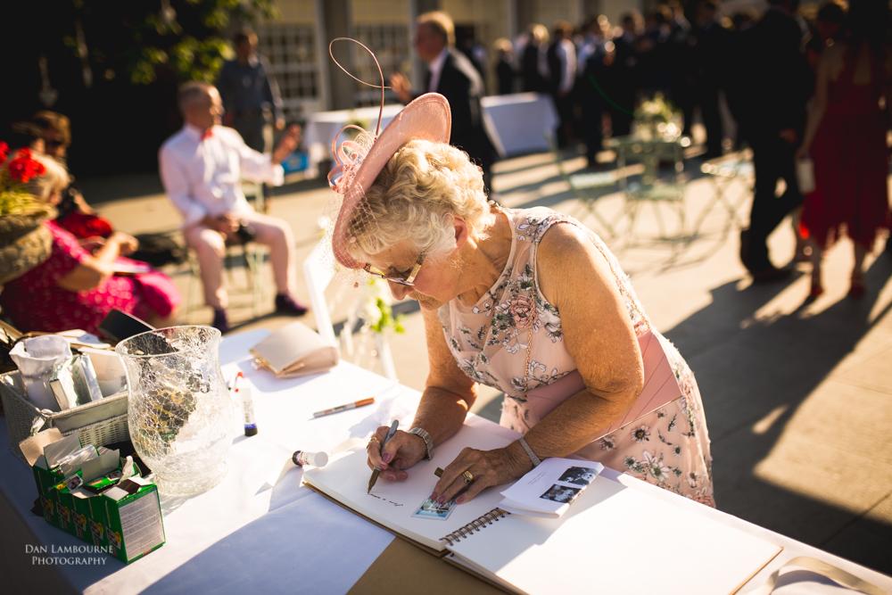 Irnham Hall Wedding Photography_84.jpg
