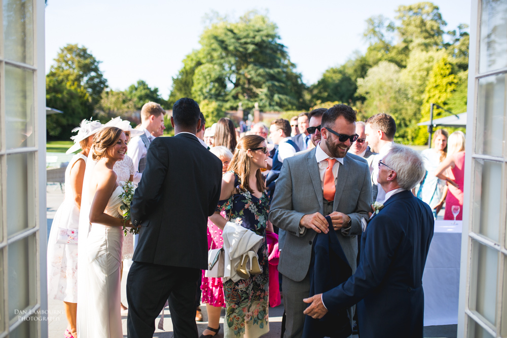Irnham Hall Wedding Photography_85.jpg