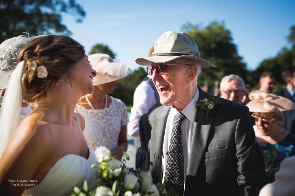 Irnham Hall Wedding Photography_86.jpg