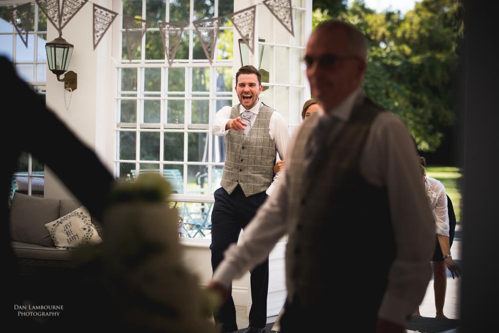 Irnham Hall Wedding Photography_87.jpg