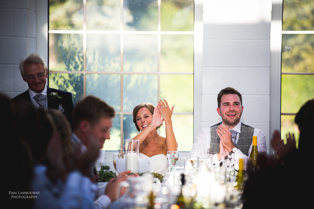 Irnham Hall Wedding Photography_88.jpg