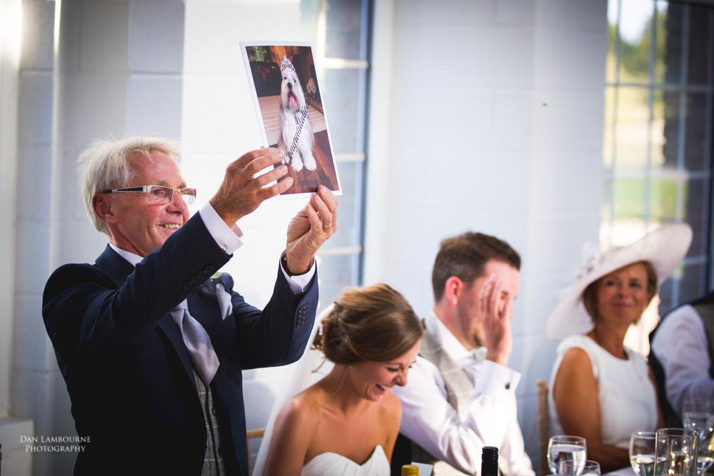 Irnham Hall Wedding Photography_89.jpg