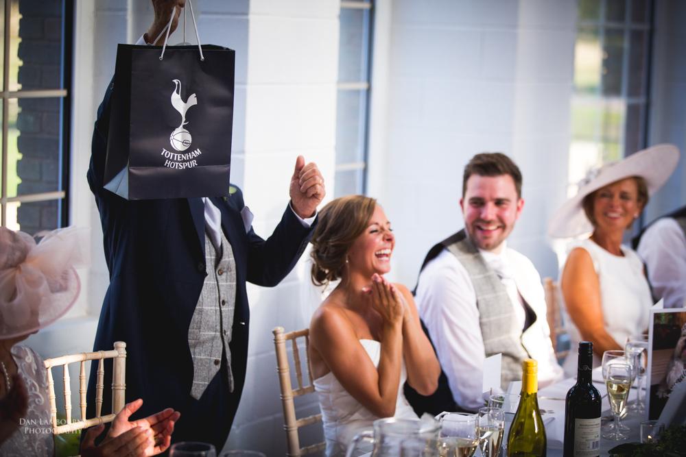 Irnham Hall Wedding Photography_91.jpg