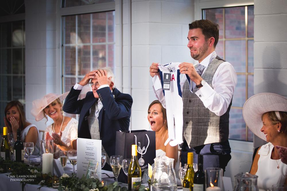 Irnham Hall Wedding Photography_92.jpg