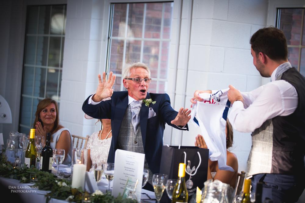 Irnham Hall Wedding Photography_93.jpg