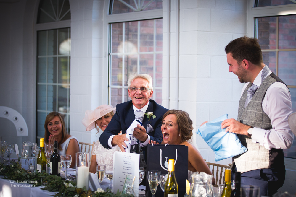 Irnham Hall Wedding Photography_94.jpg
