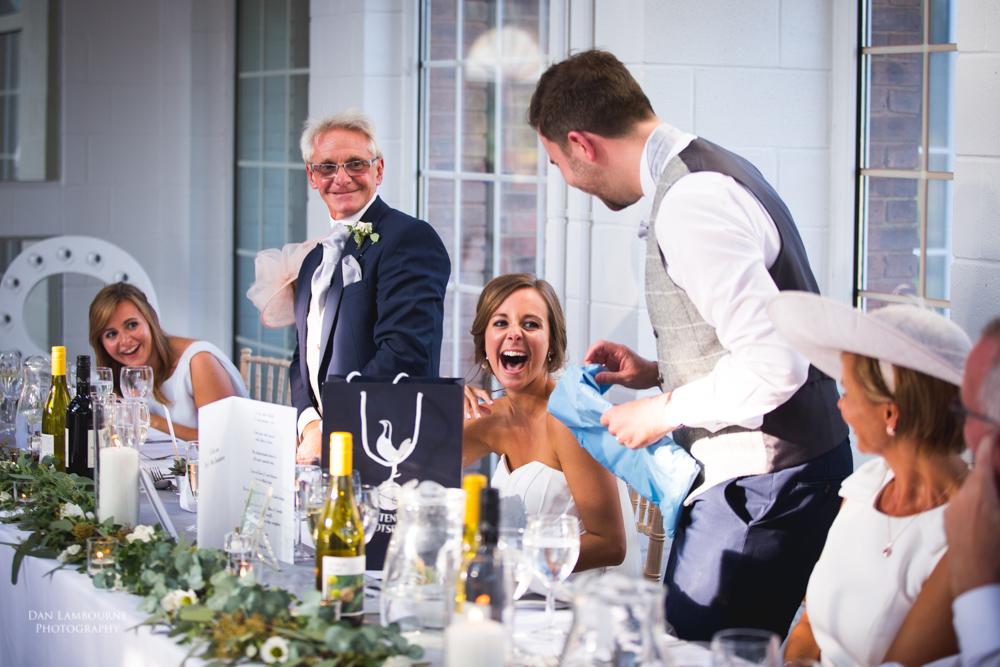 Irnham Hall Wedding Photography_95.jpg