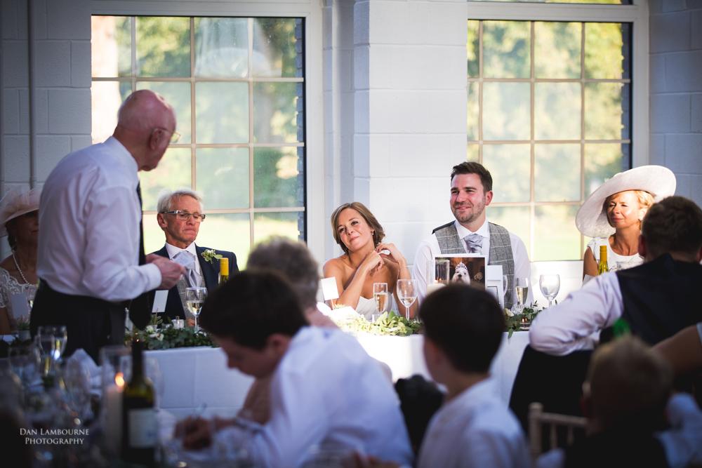 Irnham Hall Wedding Photography_101.jpg