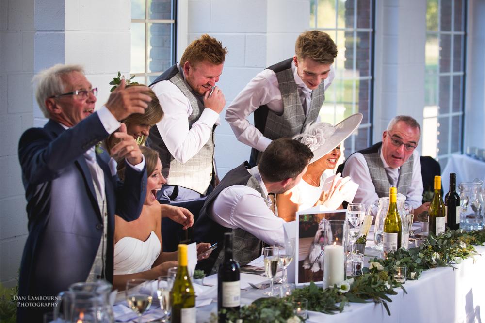 Irnham Hall Wedding Photography_100.jpg