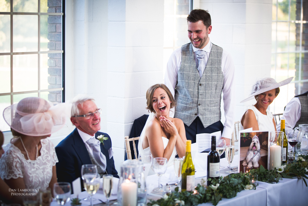 Irnham Hall Wedding Photography_106.jpg