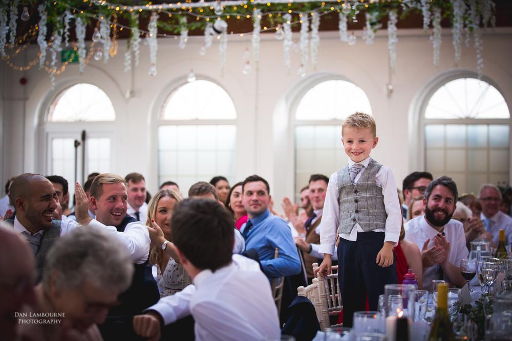 Irnham Hall Wedding Photography_107.jpg