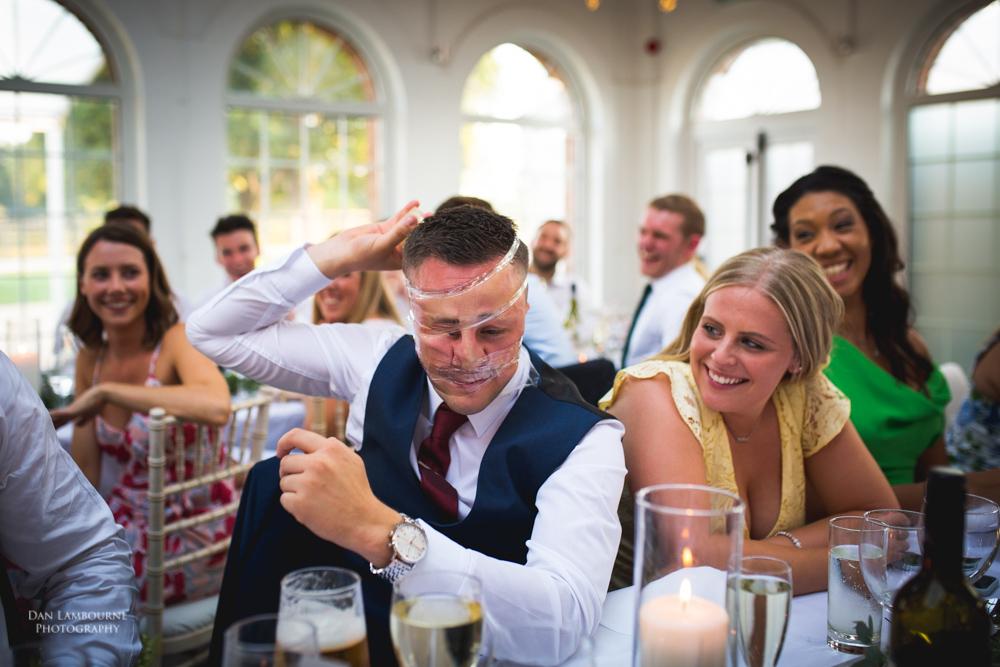 Irnham Hall Wedding Photography_108.jpg