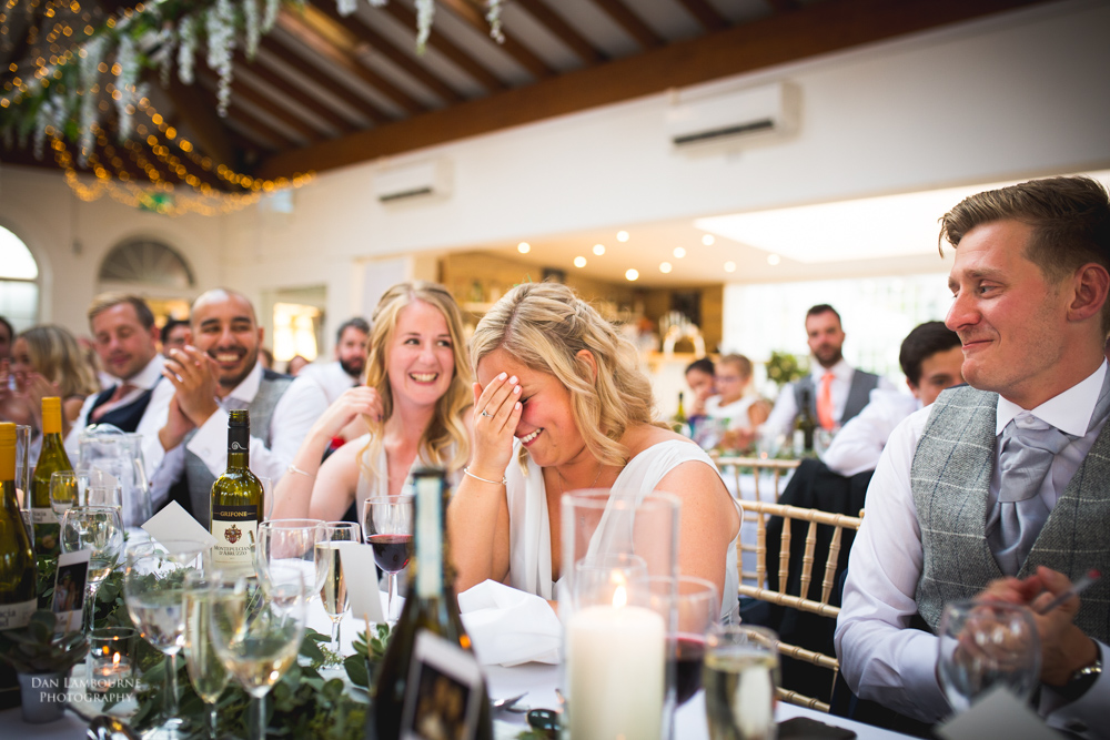 Irnham Hall Wedding Photography_109.jpg