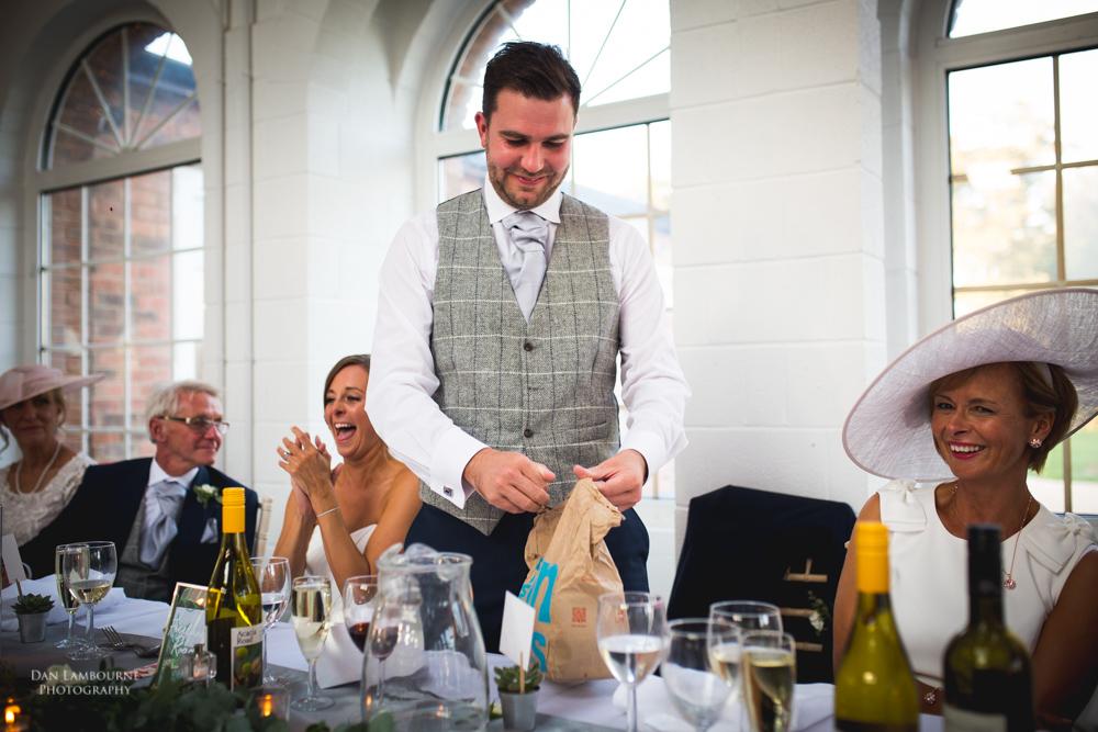 Irnham Hall Wedding Photography_110.jpg