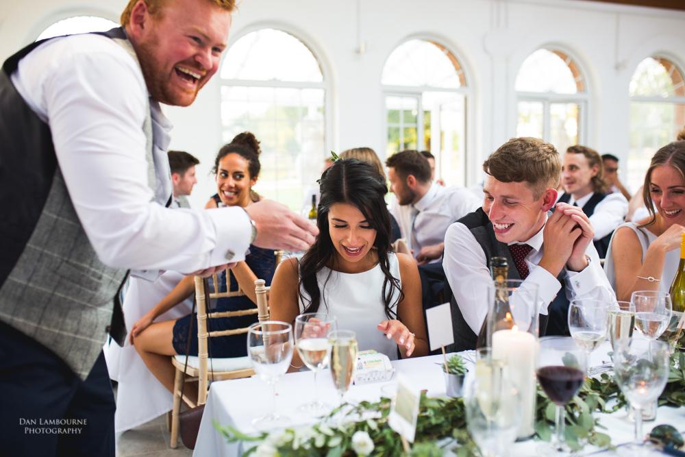 Irnham Hall Wedding Photography_111.jpg