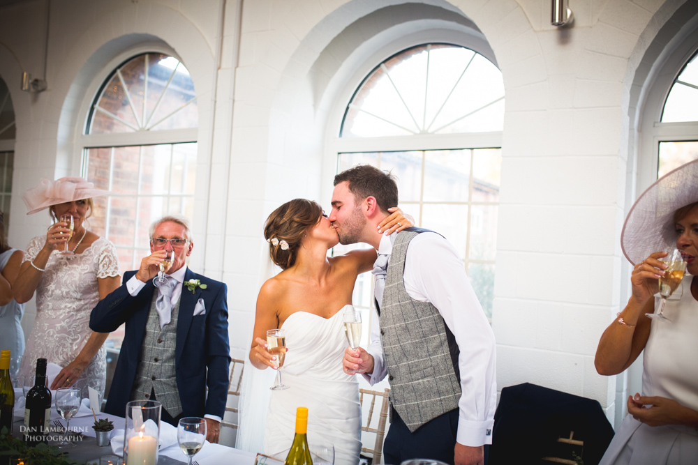 Irnham Hall Wedding Photography_113.jpg