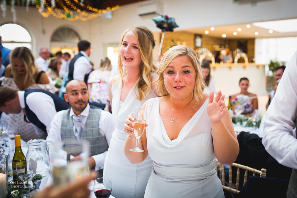 Irnham Hall Wedding Photography_114.jpg