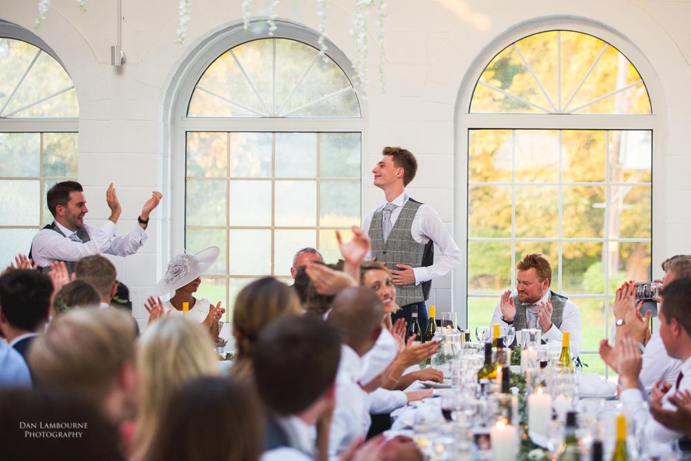 Irnham Hall Wedding Photography_115.jpg