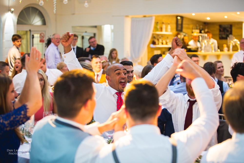 Irnham Hall Wedding Photography_116.jpg