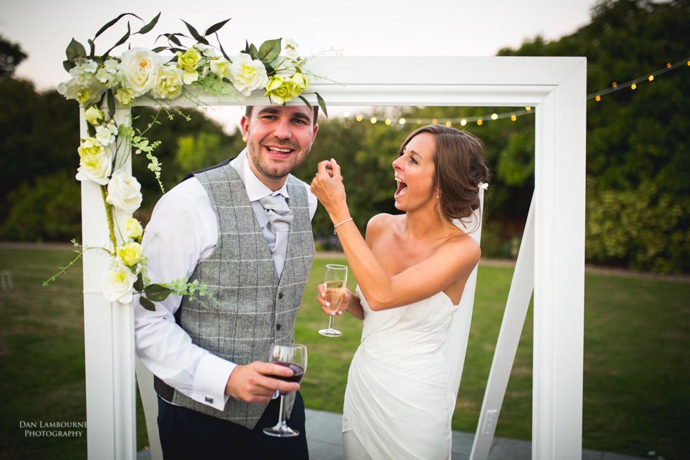 Irnham Hall Wedding Photography_121.jpg