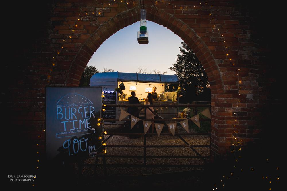 Irnham Hall Wedding Photography_122.jpg