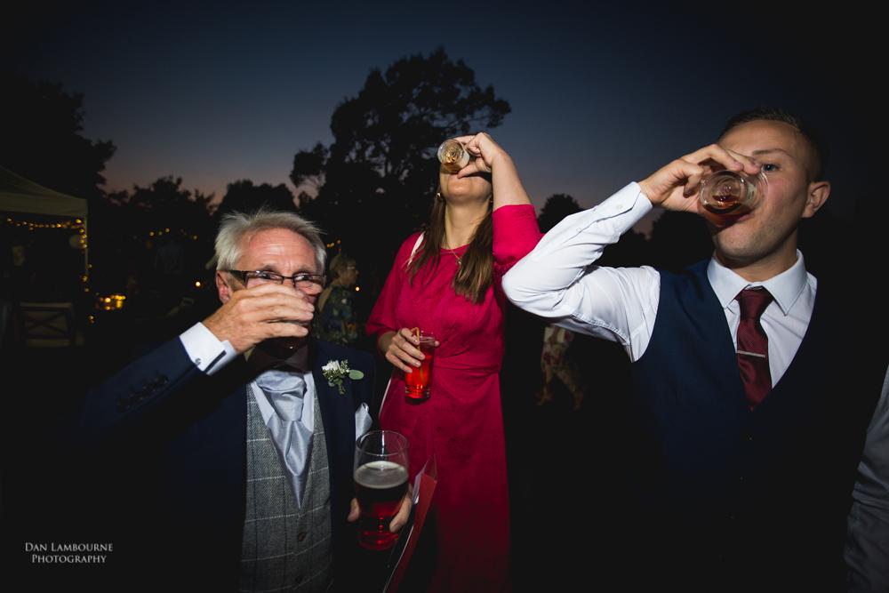 Irnham Hall Wedding Photography_123.jpg