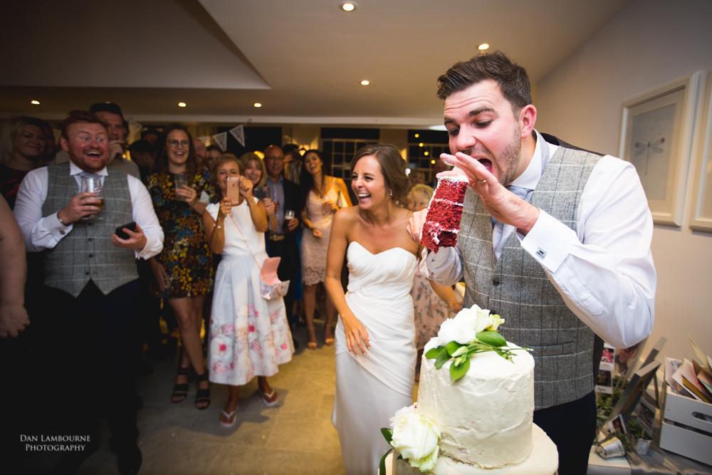 Irnham Hall Wedding Photography_125.jpg
