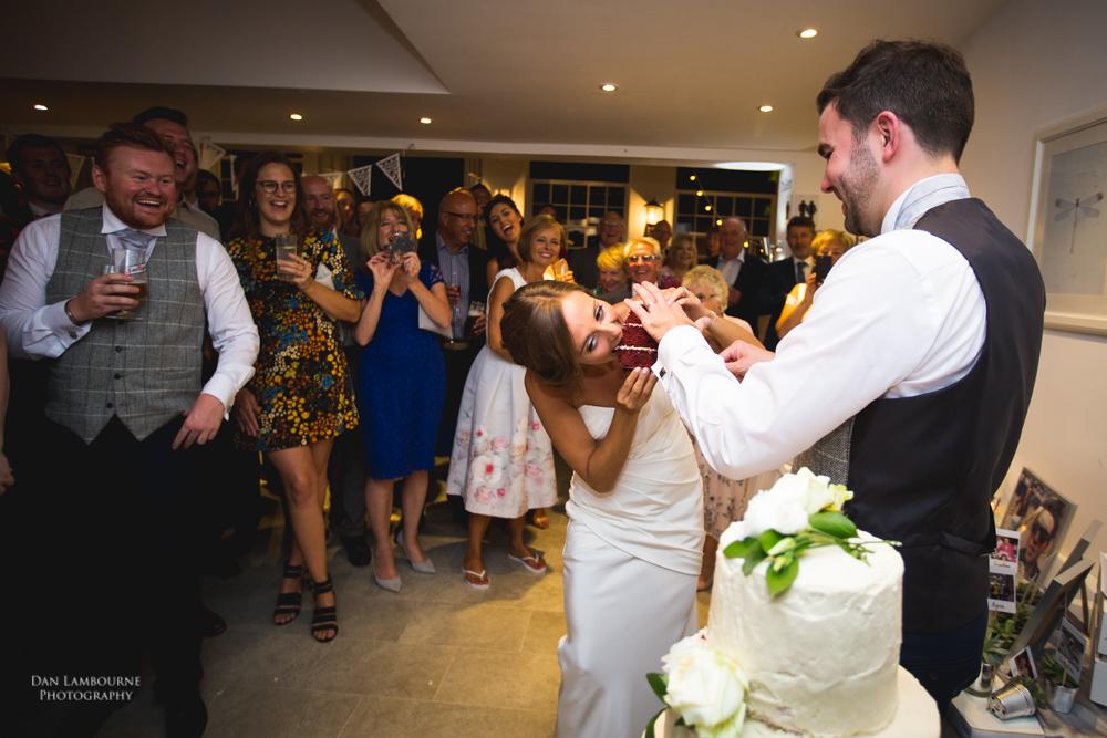 Irnham Hall Wedding Photography_126.jpg