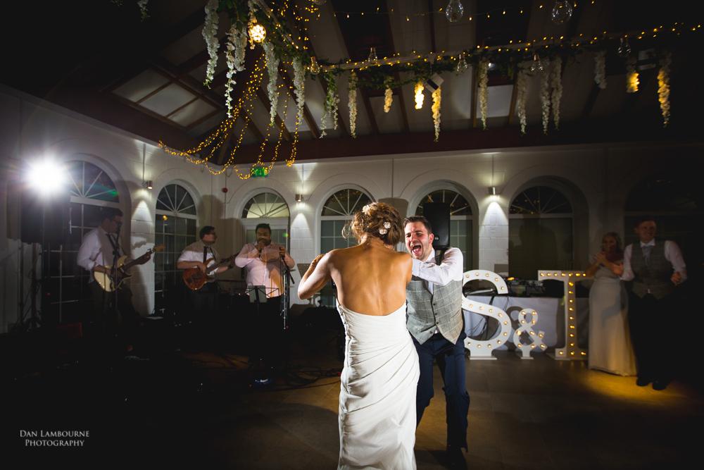 Irnham Hall Wedding Photography_127.jpg