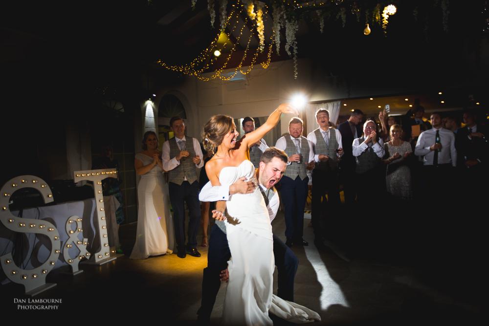 Irnham Hall Wedding Photography_130.jpg