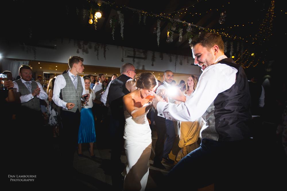 Irnham Hall Wedding Photography_131.jpg