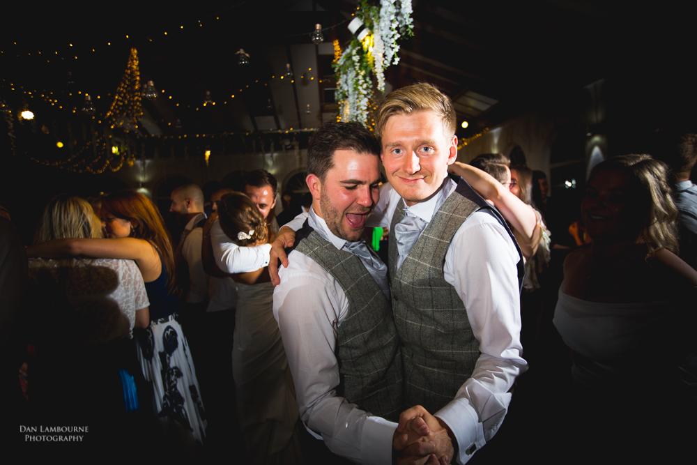 Irnham Hall Wedding Photography_132.jpg