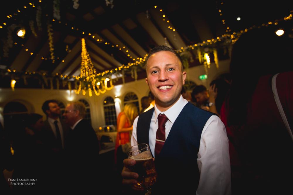 Irnham Hall Wedding Photography_134.jpg